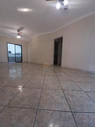 Apartamento à venda, 153 m² por R$ 285.000,00 - Vila Guilhermina - Praia Grande/SP