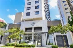 Apartamento à venda com 1 dormitórios em Portão, Curitiba cod:AP0300_A3IMB