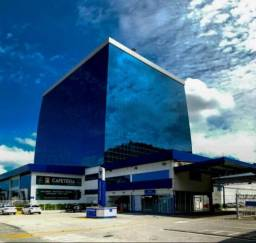 Sala comercial à venda em Várzea do ranchinho (monte alegre), Camboriú cod:SA0123_ARBO