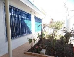 Casa para alugar com 3 dormitórios em Jardim anália franco, São paulo cod:CA0007_PRST