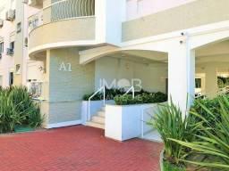 Apartamento 3 Dormitórios Campeche - Florianópolis