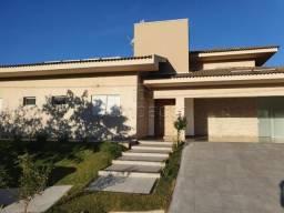 Casa de condomínio para alugar com 3 dormitórios cod:L8329