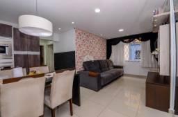 Apartamento à venda com 2 dormitórios em Centro, Curitiba cod:147934