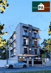 Apartamento no Residencial Veredas- Poços de Caldas MG