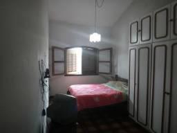 Casa para alugar com 3 dormitórios em Parque são jorge, São paulo cod:CA0010_PRST