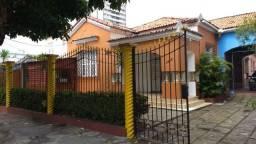 Casa para locação residencial ou comercial aldeota/Centro