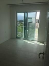 Cód. 001056 - Apartamento 4 dorms para Venda