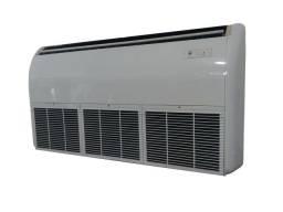Ar Condicionado de Diversos Modelos e Capacidades Todos com Garantia e Nota!
