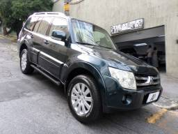 Pajero full 3.2 hpe 4x4 turbo