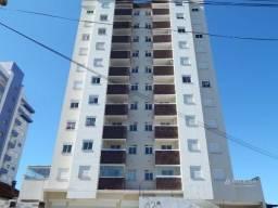 Apartamento à venda com 3 dormitórios em Nossa senhora de lourdes, Caxias do sul cod:11974