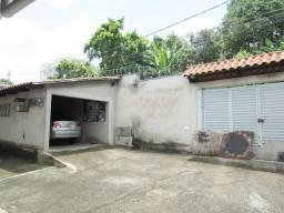 Casa à venda com 3 dormitórios em Santos dumont, Divinopolis cod:25188