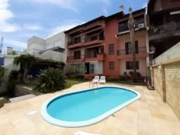 Casa de condomínio para alugar com 3 dormitórios em , cod:I-024757