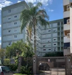 Apartamento à venda com 2 dormitórios em Menino deus, Porto alegre cod:9918847