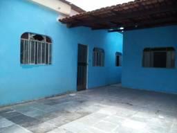 Casa para alugar com 3 dormitórios em Antonio fonseca, Divinopolis cod:25195