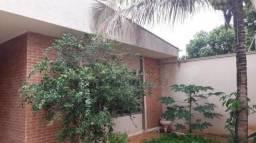 Casa à venda com 4 dormitórios em Alto da boa vista, Ribeirao preto cod:V14621