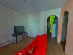 Casa à venda com 3 dormitórios em Jardim guanabara, Goiânia cod:32004