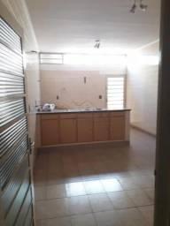 Casa para alugar com 3 dormitórios em Vila tamandare, Ribeirao preto cod:L9772