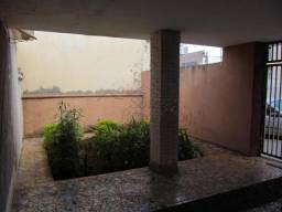 Casa para alugar com 3 dormitórios em Centro, Ribeirao preto cod:L6822
