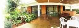 Casa à venda com 5 dormitórios em Jardim sumare, Ribeirao preto cod:V3668