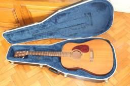 Violão Martin D16 T 1995 Acústico Madeira Maciça Made In Usa