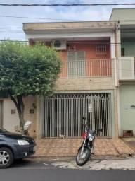 Casa à venda com 3 dormitórios em Parque ribeirao preto, Ribeirao preto cod:V14737