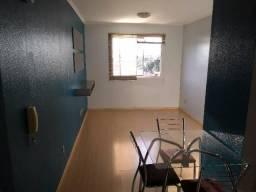 Vendo Apartamento em Caxias do Sul