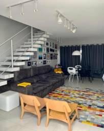 Casa a venda no Condomínio Golden Park Residence II, Sorocaba, 3 dormitórios sendo 1 suíte