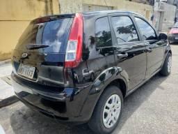 Fiesta 2008 1.0 4p Completo - 2008