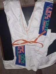 Kimono 100$