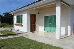 Casa Matinhos Balneário Caravelas segunda quadra do Mar