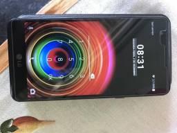Celular LG x Power k220 16gb original