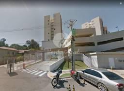 Apartamento à venda com 2 dormitórios em Jardim alto da boa vista, Valinhos cod:AP005471