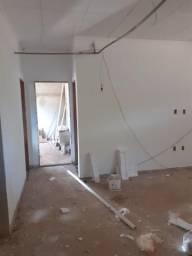 Vendo apartamento bairro Sossai Tapera Venda Nova do Imigrante