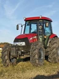 Maquina Agrícola