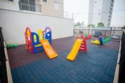 Apartamento Bairro São Matheus