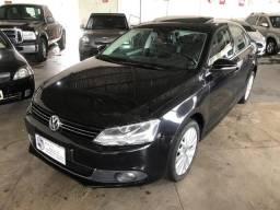 VW Jetta Tsi 2011 - 2011