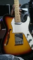 Guitarra Telecaster gsb pro