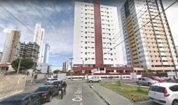 Apartamento 03 Qts ( 2 suítes ) + DCE 108 m2 Ótima localização em manaíra