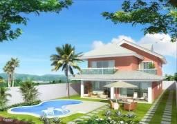 15-Terreno 1.000 m² por apenas 15 mil de entrada