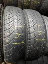 Pneus 205/70r15 Bridgestone