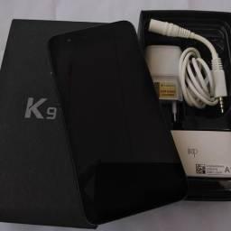 Lg k9 tv digital novo