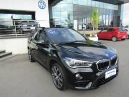 BMW X1 xDrive25i Sport - 2017