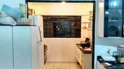 Casa à venda com 5 dormitórios em Vila real continuaçao, Hortolândia cod:CA001306
