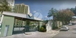 Apartamento à venda com 3 dormitórios em Vila industrial, Campinas cod:AP005747