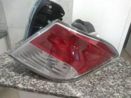 Lanterna prisma2011. 2012 2013. 2014. 2015 °=