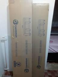 Rack para sala (Novo)