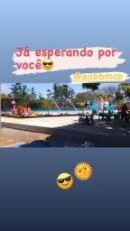 Melhor clube do Norte do Brasil AABB Macapá-ap