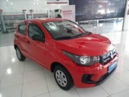 Fiat Mobi Easy MT