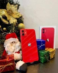 @@Promoção para o IPhone 11 vermelho 64