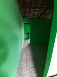 Watsp *Alugo kit net estilo casa, no conj. C nova 6